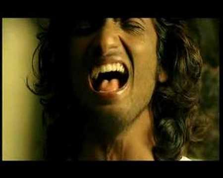 abhijeet sawant songs  mohabbatein lutaunga songs pk
