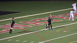 Boys soccer highlights: North St. Paul vs. Stillwater - Section 4AA Quarterfinal