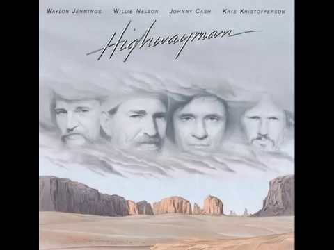 The Highwaymen  Highwayman