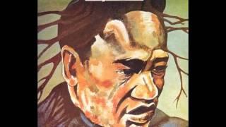 Ernest Ranglin - Fade Away