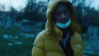 Lil Tjay - Ice Cold (Official Video)
