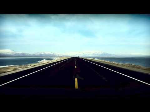 Bit Funk - The Long Road Ahead