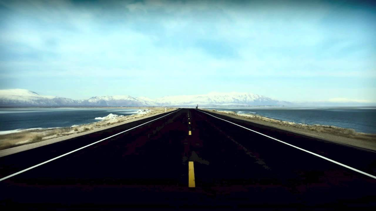 The Road Ahead – Literature review
