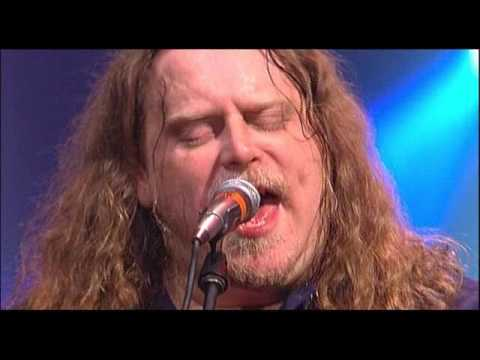 Gov'T Mule - The Deepest End 1of3