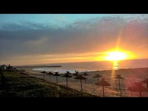 Conociendo Santa Clara Del Mar (Parte I)