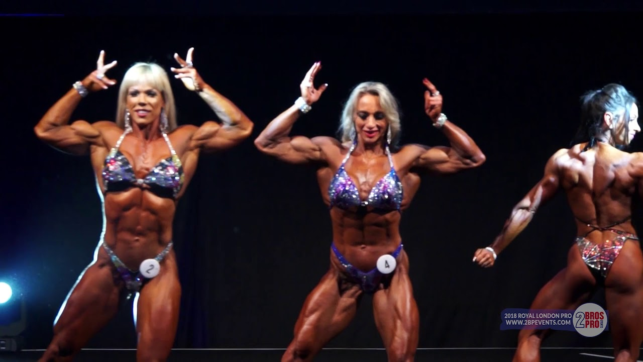 Signs You Made A Great Impact On bodybuilding tattoo