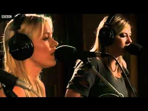 Kelly Clarkson Dark Side BBC Radio 1 Live Lounge Wednesday,June 6, 2012