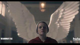The Handmaid's Tale • Trailer 3ª Temporada (legendado)