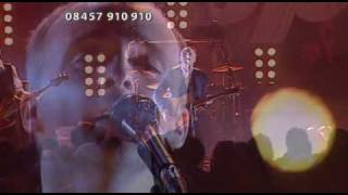 Gambar cover Travis - Closer - Live on Top Gear Of The Pops