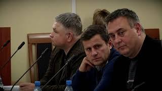 Депутаты ТГД внесли изменения в бюджет