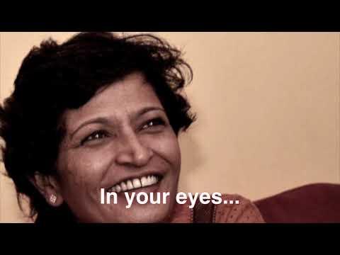 Requiem for Gauri Lankesh - Arati Rao