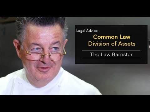 Common Law: Think