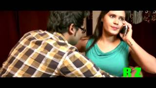 vuclip Indian Tailor Romance With Indian Aunty While Giving her Sizes   HOT HINDI SHORT FILM MOVIE 2016   Y