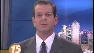 KGTV Eye Toy  segment from 2003