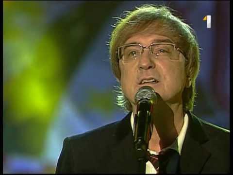 YOU'LL NEVER WALK ALONE - Miro Žbirka (Futbalista roka 2011)