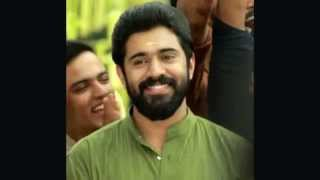 Premam 2015 Malayalam full movie part -1