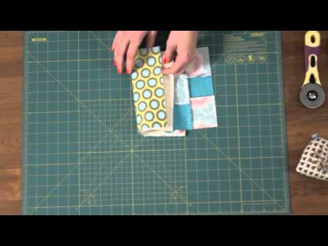 Quilty: What is a Quilt? With Susan Holton - YouTube : what is quilting - Adamdwight.com