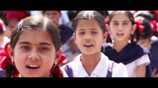 Endurance Technologies Pvt Ltd CSR Film - Just Click