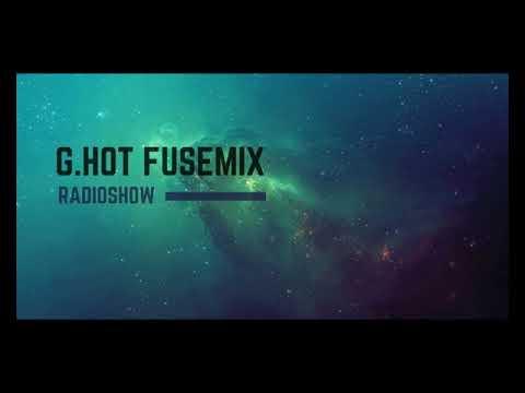''Fusemix By G.HoT'' Early Night Dark Mix [September 2017]