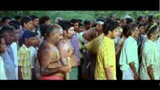 EM-MAGAN vararu vararu song! DANCE DIRETOR KADHAL KANDHAS CHOREOGRAPHY.