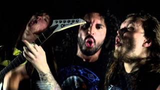 Watch Havok Worse Than War video