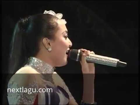 Bojo Biduan Elsa Safira - New Bintang Yenila