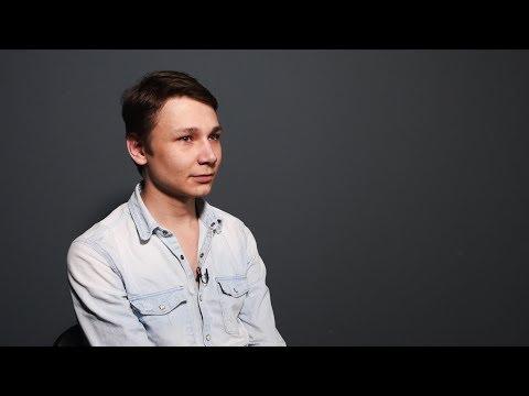 Дом.ru Блиц: специалист технической поддержки честно о своей работе