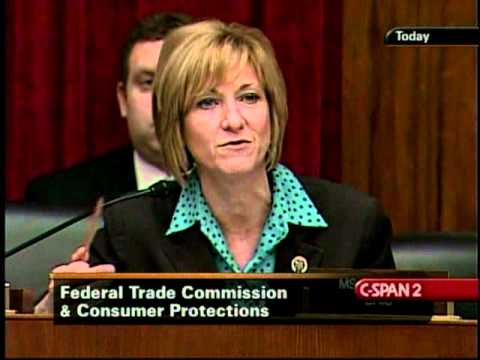 Consumer Credit and Debt Protection