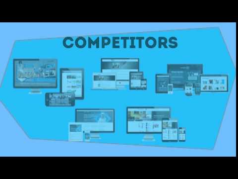 Responsive Web Design Makes Your Website Mobile And Customer Friendly