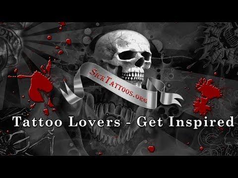 Sister Tattoo: Sister Infinity Tattoos