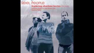 Reel People feat. Sharlene Hector - The Rain (RP Original Mix) [Full Length] 2005