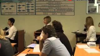 В Серпуховском районе обсудили обучение детей-инвалидов