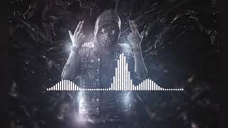 Avee Player New Audio Spectrum Template 2020 Link in Description
