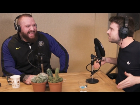 FOOTBALL HOLIDAY AFTERMATH | True Geordie Podcast #19