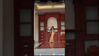 #DURecorder This is #DURecorder This is my video recorded with DU Recorder. It's easy to record your