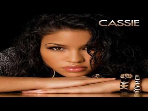 Cassie - Me & U Slowed