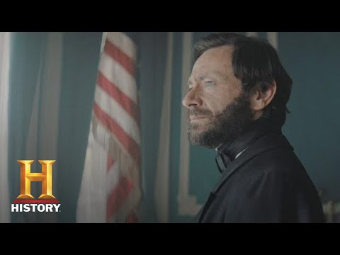 Grant: The Legacy of Ulysses S. Grant | History