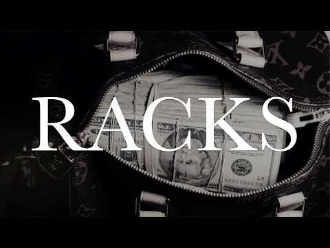 Drake Type Beat - Racks (Prod by @KidJimi) *SOLD*