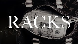 Drake Type Beat - Racks (Prod by @KidJimi) *SOLD*(listen to ALL my beats here: http://www.peaceupproduction.com MP3: http://smarturl.it/RacksMP3 WAV: http://smarturl.it/RacksWAV TRACKOUTS: ..., 2015-12-22T11:11:32.000Z)
