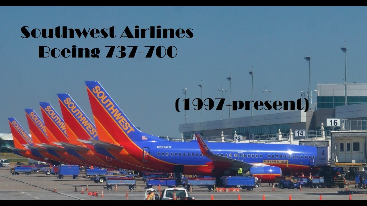 south west airlines a review Southwest airlines reviews: uniformed gate agent flight attendant complain on steward and customer care southwest airlines - worst airline horrible, never never never ever fly this air line travel funds why have a.