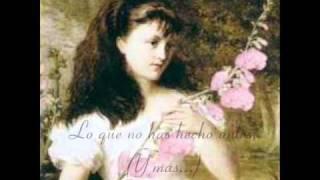 Sanguis Et Cinis - Inmaculata  Sub Español