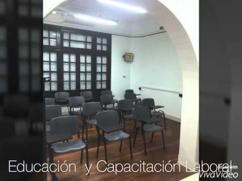Centro de Educación Superior ´Dr. Manuel Sadosky´ - Institucional