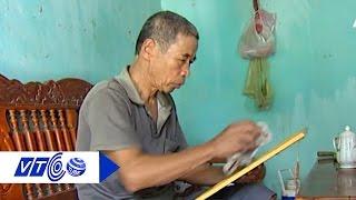 Hành trình tìm con gái bị thất lạc 16 năm | VTC