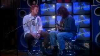 Stone Temple Pilots - Plush (acoustic) HD
