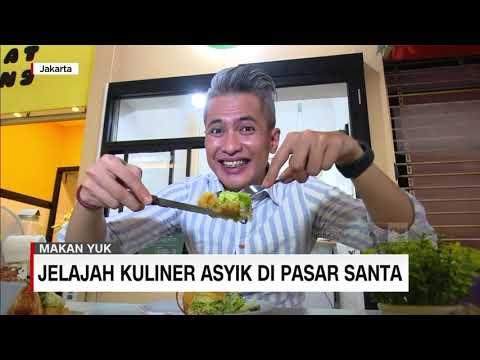 jelajah-kuliner-asyik-di-pasar-santa