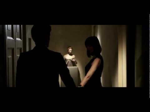 Notizie da Godot – trailer