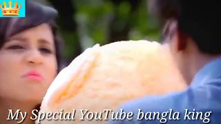 Bangla fanyy and love comedy