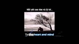 [Kara + Vietsub] Careless Whisper - Wham