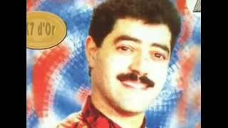 Download Video Sid Ali Lekkam - El Guendouz القندوز سيد علي لقام MP3 3GP MP4