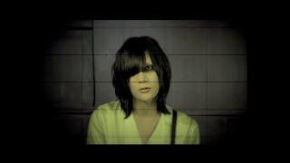 Plastic Tree / 「潜像」MUSIC VIDEO